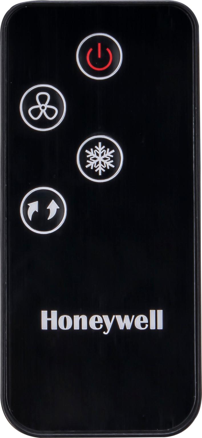 Honeywell HYF500 ervaringen