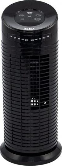 Solis Tower Ventilator 749 ervaringen