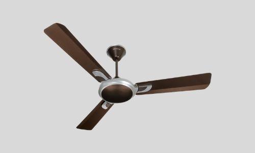 plafond ventilator
