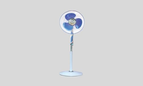 statief-ventilator
