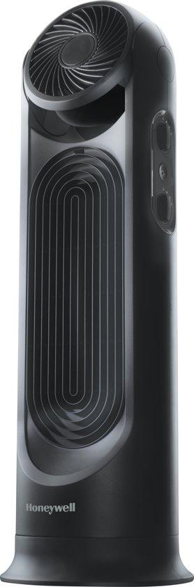 Honeywell HYF500