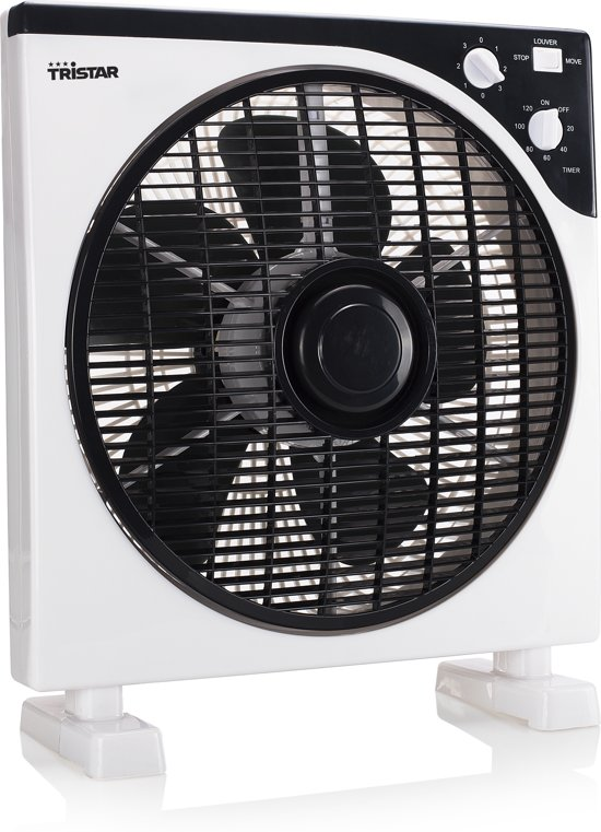 Tristar Boxventilator VE5996