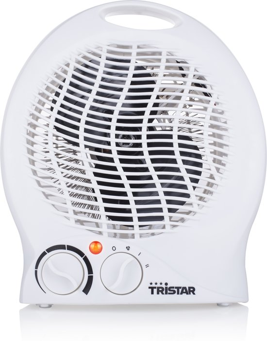 Tristar KA 5039