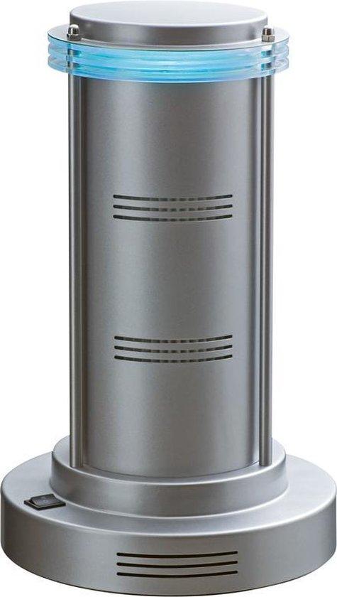 Ecolamp - Luchtreiniger UV
