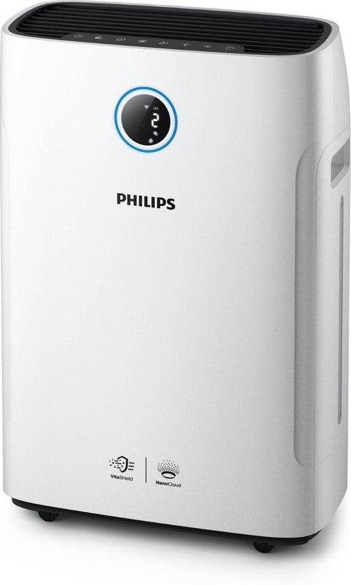 Philips AC2729