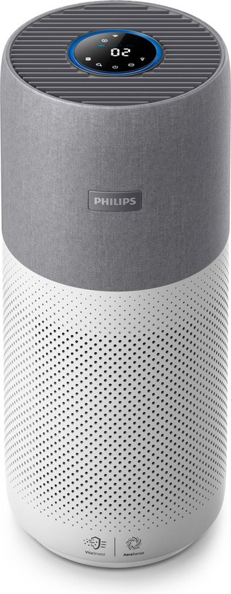 Philips AC3033/10