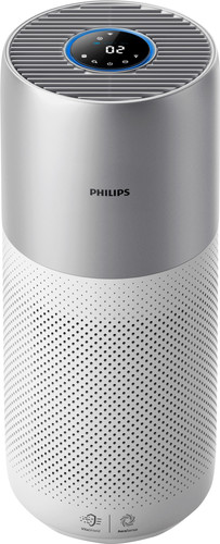 Philips AC3036/10