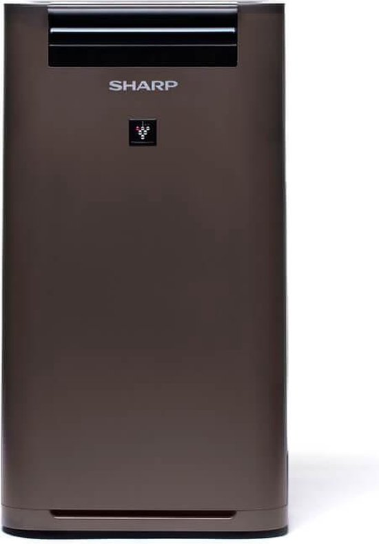 Sharp UA-HG40E-T