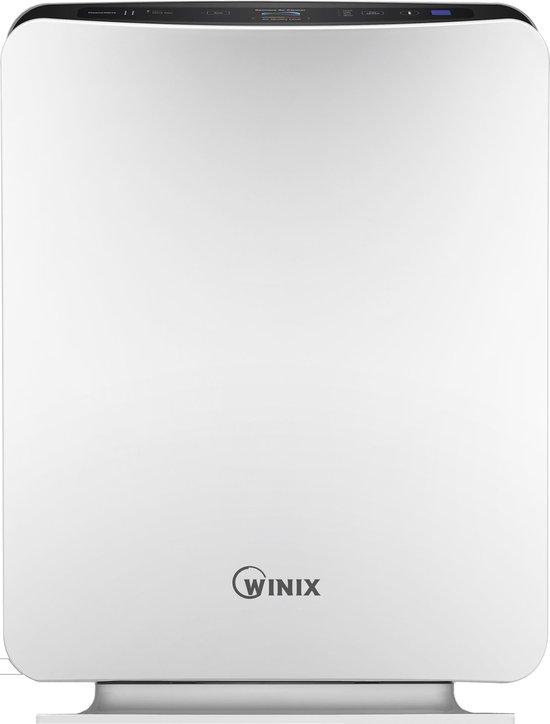 Winix P150