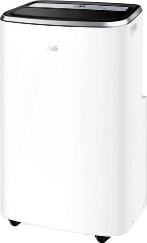 AEG AXP35U538CW ChillFlex Pro