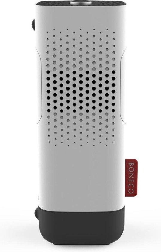 Boneco P50 Air Ionisator
