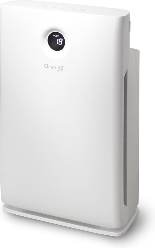 Clean Air Optima CA-509D
