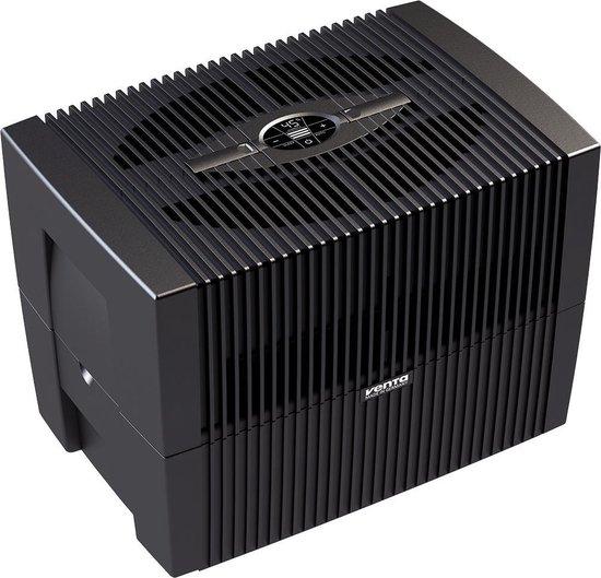 Venta LW45 luchtbevochtiger + reiniger