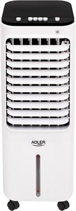 Adler AD 7913 - Aircooler 3 in 1
