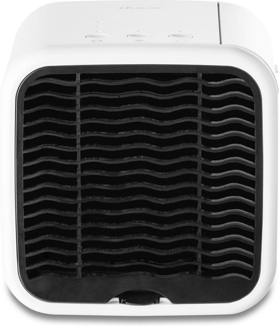 Duux Sqair Air Cooler