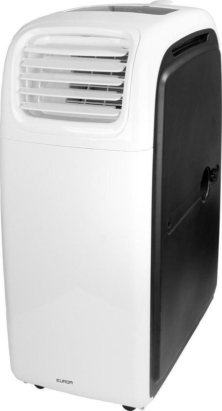 Eurom CoolPerfect 180