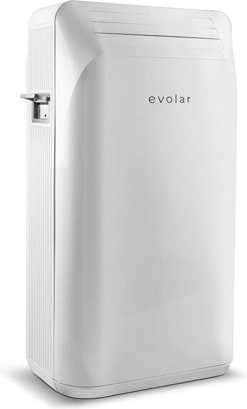 Evolar EVO-ES9000