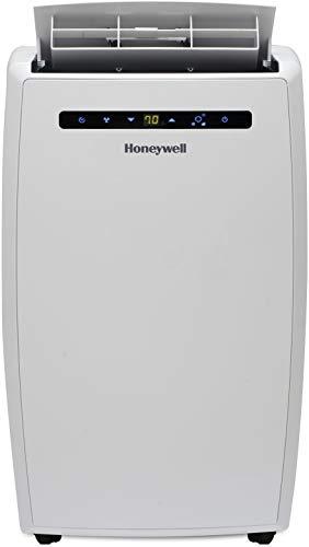 Honeywell MN12CES
