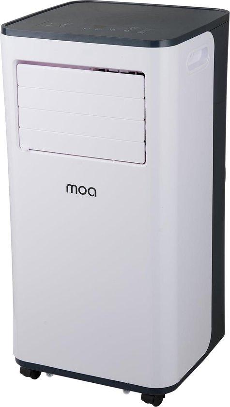 MOA  AC016H
