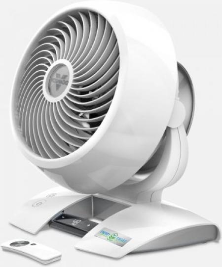Vornado Energy Smart 5303DC ervaring